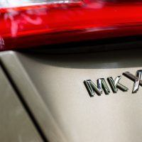 All_New_Lincoln_MKX_HR_12