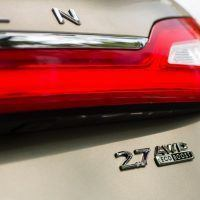 All_New_Lincoln_MKX_HR_13