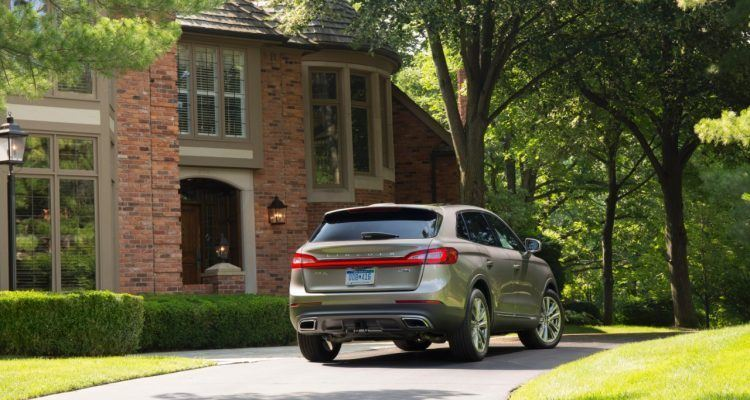 All_New_Lincoln_MKX_HR_16