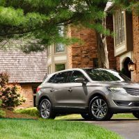 All_New_Lincoln_MKX_HR_17