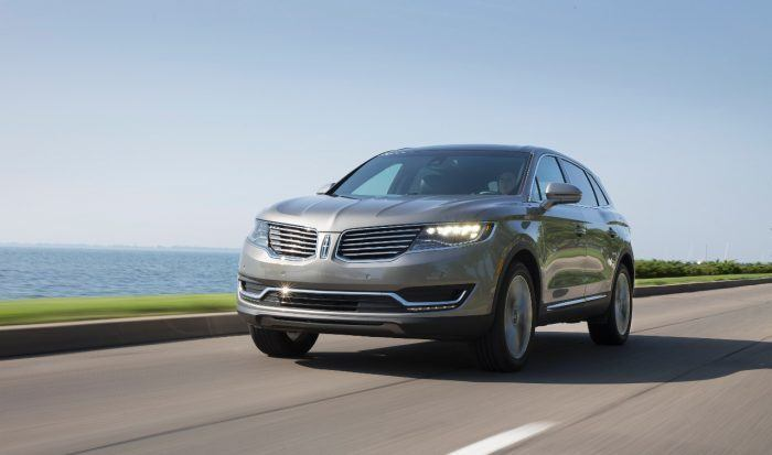 All_New_Lincoln_MKX_HR_20