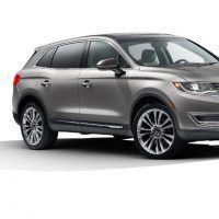 All_New_Lincoln_MKX_HR_27