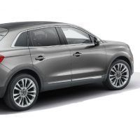 All_New_Lincoln_MKX_HR_28