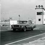 Automoblog Book Garage: American Muscle Cars: Full-Throttle History 16