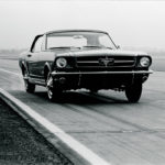 Automoblog Book Garage: American Muscle Cars: Full-Throttle History 25