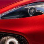 Aston Martin Vanquish Zagato Coming In Limited Quantity 20