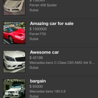 Cars-for-sale-1