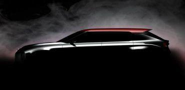 Mitsubishi_Motors_Ground_Tourer_Concept