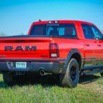 Mopar Ram Rebel 108 876x535
