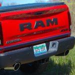 Mopar Ram Rebel 113 876x535