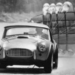 Automoblog Book Garage: Shelby Cobra: The Snake That Conquered the World 21