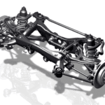 chassis 02