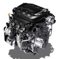powertrain 01 200x200 - 2017 Honda Ridgeline: Breaking The Truck Mold