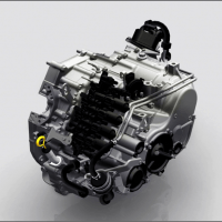 powertrain 03 200x200 - 2017 Honda Ridgeline: Breaking The Truck Mold
