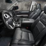 2014 Toyota Tundra Platinum 011