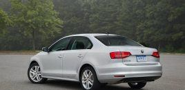VW Announces Preliminary Approval of 2.0L TDI U.S. Settlement Program