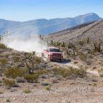 2015 Toyota TRDPro Tundra 001
