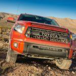 2015 Toyota TRDPro Tundra 005