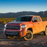 2015 Toyota TRDPro Tundra 007