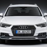 2017 Audi A4 Allroad 2 121 876x535
