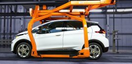 GM Plants Listed On EPA Green List