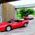 Ferrari Hypercars Page 108