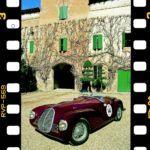 Ferrari Hypercars Page 20