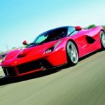 Ferrari Hypercars Page 230