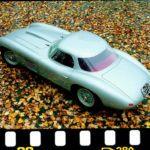 Ferrari Hypercars Page 46