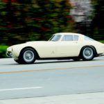 Ferrari Hypercars Page 49