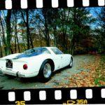 Ferrari Hypercars Page 66
