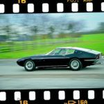 Ferrari Hypercars Page 75