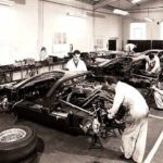 Automoblog Book Garage: Ford GT 19