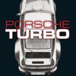 Automoblog Book Garage: Porsche Turbo 30