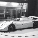 Automoblog Book Garage: Porsche Turbo 21