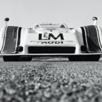 Porsche Turbo page 8 9