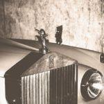 Rolls Royce Clem Onojeghuo