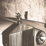 Automoblog Book Garage: Ford GT 24