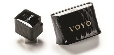 Voyo & Optional Relay
