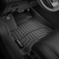 WeatherTech FloorLiners 3 200x200 - WeatherTech FloorLiner Review