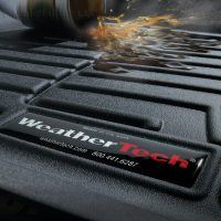 Weathertech Car Mats Price