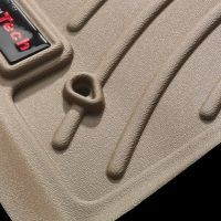 Weathertech Floor Liner Dealers