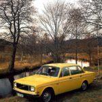 127350 Volvo 144