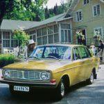 127353 Volvo 144