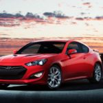 2013 hyundai genesis coupe photo 436161 s 986x603