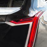 2016 Cadillac Escala Concept Exterior 016