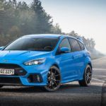2016 Ford Focus RS 115 876x535