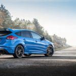 2016 Ford Focus RS 118 876x535