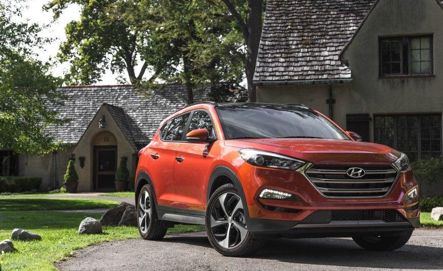 2016 Hyundai Tucson Limited 108 876x535 1