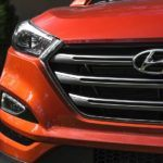 2016 Hyundai Tucson Limited 113 876x535 1